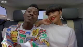 Rayvanny: Tanzania's Bongo Flava rising star - BBC What's New?