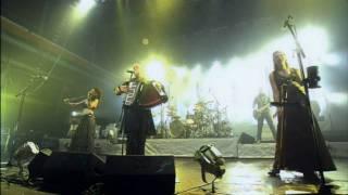 Schandmaul (LIVE) Trinklied (SINNFONIE Live-DVD)