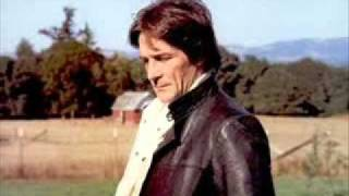 Gene Clark - Denver or Wherever
