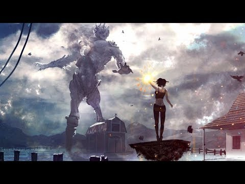 TIME GATE - Best Of Epic Music Mix | Powerful Dramatic Orchestral | KINGS & CREATURES