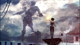 time gate best of epic music mix powerful dramatic orchestral kings creatures