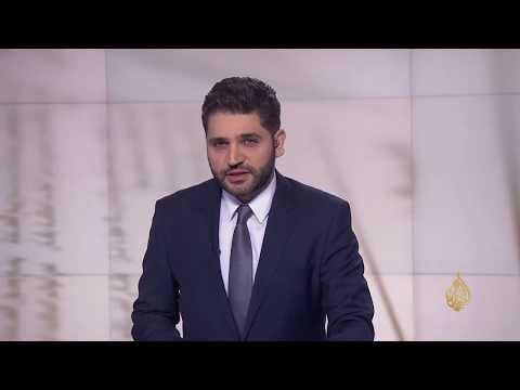 مرآة الصحافة- 01.05- 22/7/2017  - نشر قبل 14 ساعة