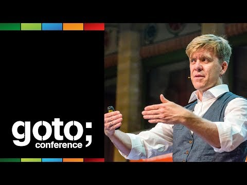 GOTO 2017 • Top 7 Agile Tips I learnt as a Product Manager • Benjamin Mitchell