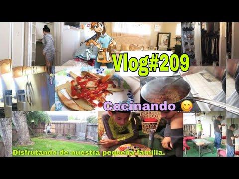 Limpieza Profunda en Los Closets y La Casa /Preparando Papas al horno/De Todo un Poco- Vlogs Diarios