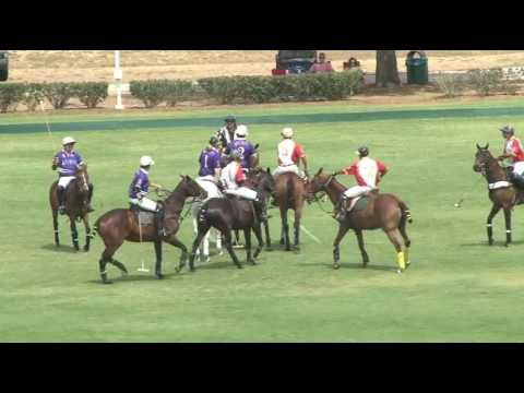 The Villages Polo Club 5-14-2017