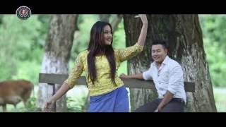 Nujagi Shamjireishu - Official Music Video Release