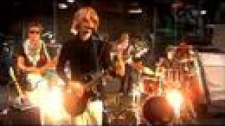 the dirty shambles - the what of life (2007)