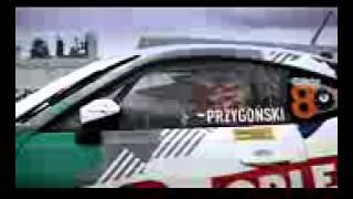 Toyota GT86   самый быстрый дрифт кар на планете(, 2013-10-05T17:18:19.000Z)
