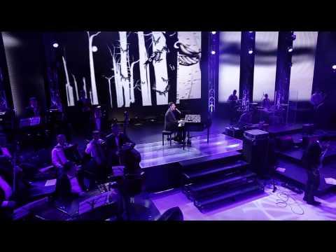 Adrian Ursu - Drumul spre inima ta (Concert solo