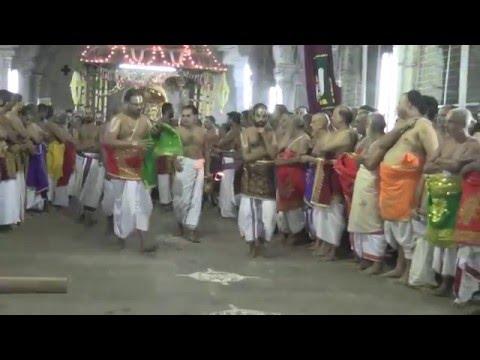 Kanchi Varadarajan - Nammazhwar Thiruvadi Thozhal_Part 05_10m 51s