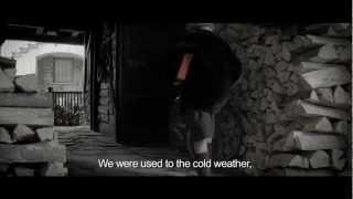 Cahiers 2012 | trailer (HD)