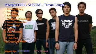 Peterpan Full Album Taman Langit