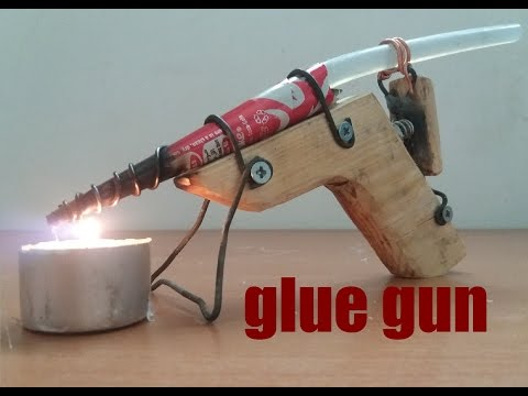 hot glue gun projects 40 borderline genius glue gun projects 40 borderline genius glue gun projects that will enchant your life and 50 jaw clever hot glue gun project.