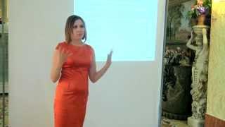 видео Цели и стратегия в бизнес-плане