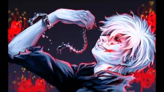 Tokyo Ghoul Unravelled English 1 Hour Version