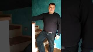 видео Купить лестницу в Минске