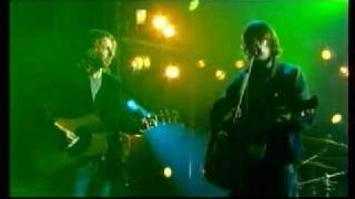 Richard Ashcroft Sweet Brother Malcolm LIVE