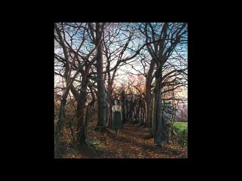 Richard Moult - Chamber Music (Full Album 2016)
