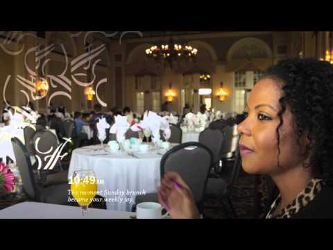 Meetings, Business Travel & Weddings At Fairmont Hotel Macdonald, Edmonton