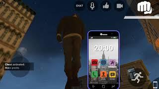 Los Ángeles online códigos de trucos del teléfono móvil