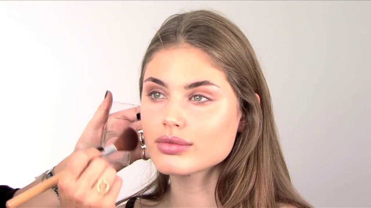 tromborg beauty guide