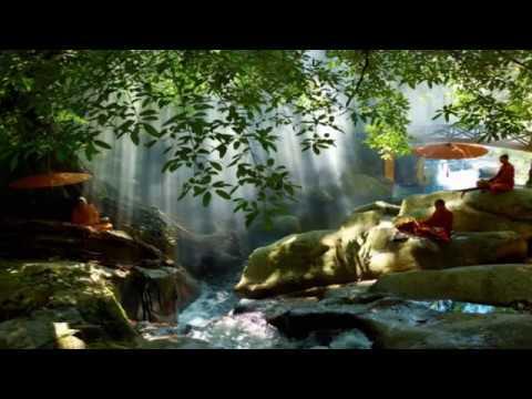 Медитация Джо Диспенза 1 неделя Индукция Части тела