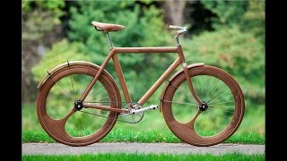 Top 10 Weirdest Bikes Ever Created!