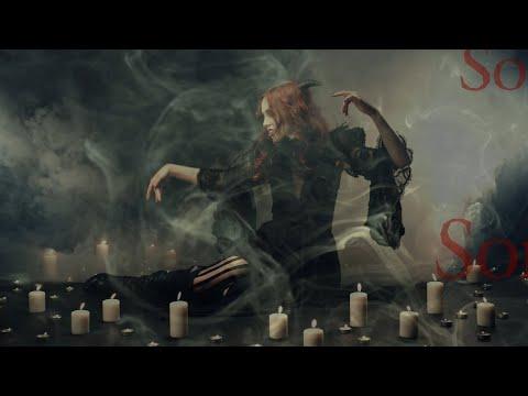 Black Paisley - Need Some Soul