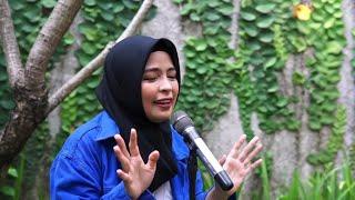 Tantri Kotak - Mimpi, Anggun C Sasmi | Cover