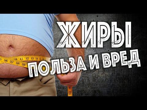 Laktomir - Главная