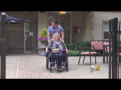 2 Investigators: Patient 'Dumping'
