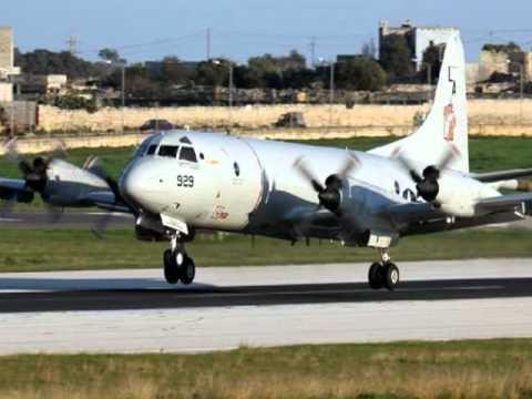My Choice - Return to Castle Wolfenstein & Halo: Photos of Aircrafts in Malta