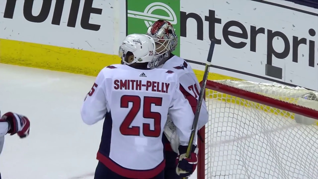 one-on-one-braden-holtby
