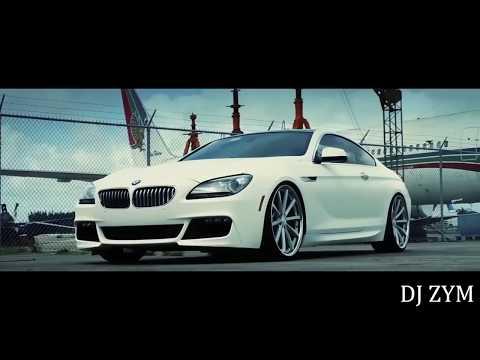 Dj Khaled ft. Kat Dahlia - Helen Keller / BMW M Power Fan Movie
