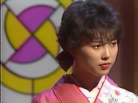 稲川淳二からの手紙(読売テレビ「今夜何色」1987年8月15日以後の回)