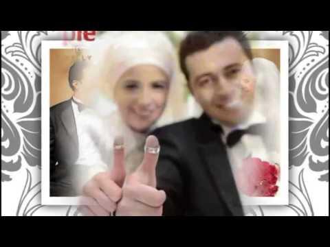 Maher Zain   Baraka Allahu Lakuma   Arabic   HD   YouTube