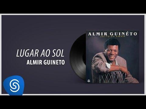 PARA GUINETO MUSICAS BAIXAR ALMIR