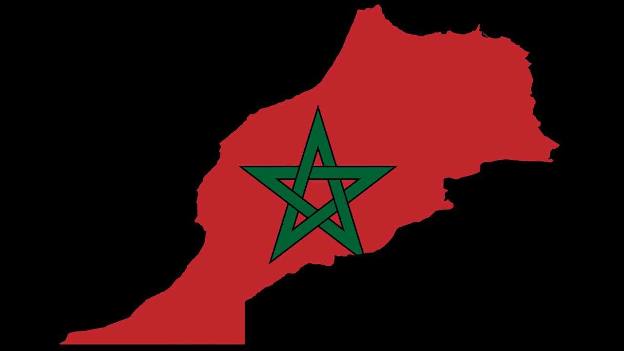 دول ومعالم / بماذا تشتهر المغرب/ 31 - YouTube