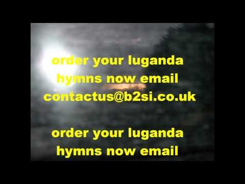 Enyimba za Kristo - Onsembeze ayi Mukama (no.33)