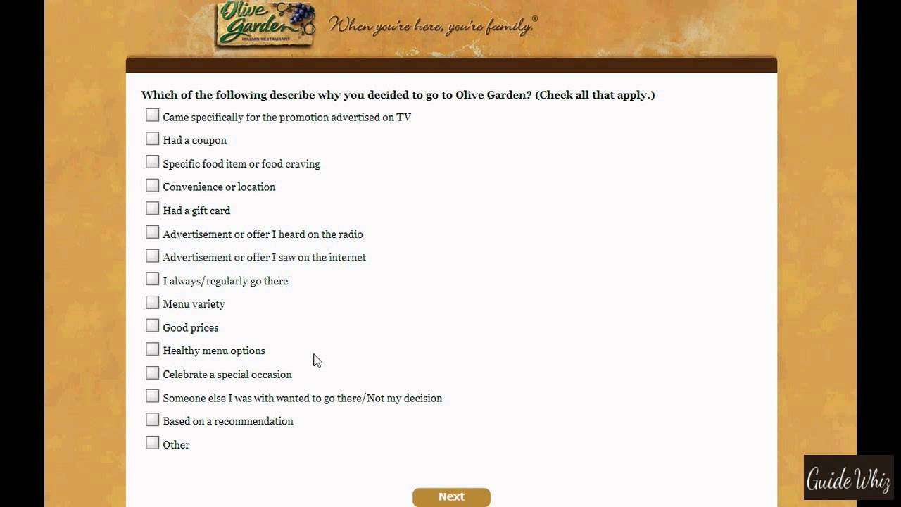 awesome olive garden resume ideas simple resume office templates