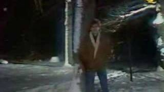 Алексей Глызин - Ты не ангел (You're no angel)