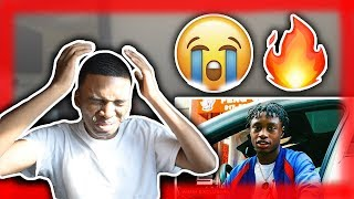 THIS SONG CHANGED MY LIFE. 😪 LIL TJAY - Brothers (Official Music Video)