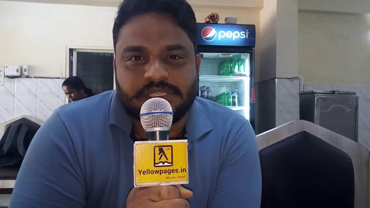 Dawath Biryani Restaurant in Warasiguda, Hyderabad | Yellow pages | India