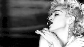 Madonna - Vogue (NQ re-think)