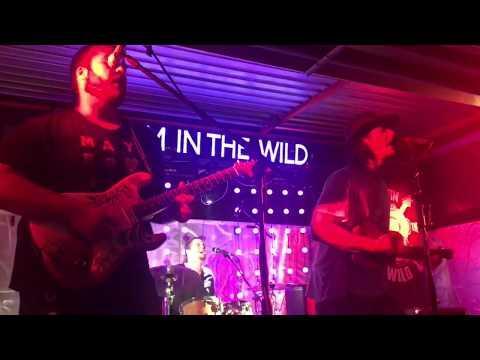 Swim In The Wild - Rest Your Head (Original) Jack Beagles/NODA 10/6/17