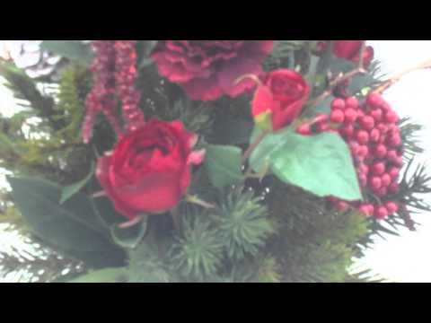 89 mb sia silk flowers uk free download mp3 m4h06343 mightylinksfo