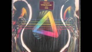 Rose Royce - Is It Love You