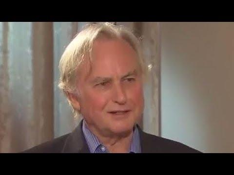 Richard Dawkins - FAITH IN REASON