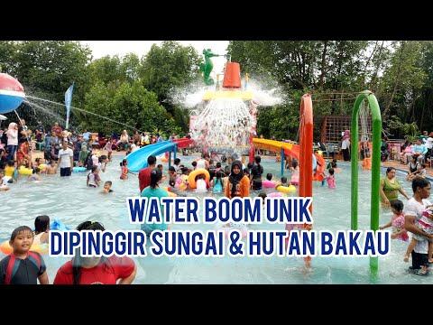 water-boom-sungai-manggar,-belitung-timur