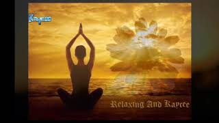 Music that calms down_ Quiet piano music collection ~ healing relieving fatigue recovery stress ~ u